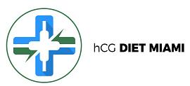 HCG Diet Miami